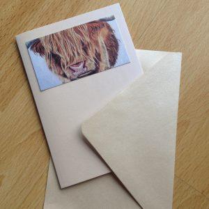 Hamish Card